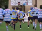 2012-10-20-Rugby Lacapelle-Marival -13