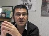 """Tarbes: Le syndicat """"alliance"""" contre la loi du matricule"""