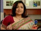 Love Marriage Ya Arranged Marriage 24th October 2012 Video Pt1