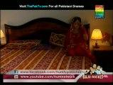 EK Tamanna Lahasil See Episode 4 By Hum TV - Part 3