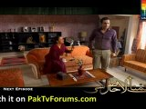 Ek Tamanna Lahasil Si by Hum Tv Episode 5 - Preview