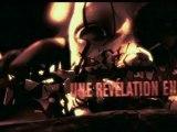 SILENT HILL : REVELATION EN 3D - Bande-annonce VO