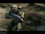 HALO 4 | Gameplay Launch Trailer [EN] (2012) | HD