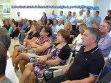 La Provincia Rischia Il Dissesto: Per Il Consiglio Si, Per Castiglione No - News D1 Television TV