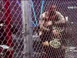 WWE Hell in a Cell 2012 - Promo