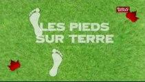 """Les pieds sur terre: """"Les cantines bio"""""""