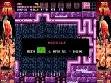 WT - Super Metroid #4 - fait bobo ce boss