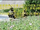 【中国嫌いの皆様に贈る】2012決戦 【中国の真実】
