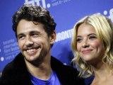 James Franco Dating Ashley Benson? - Hollywood Love [HD]