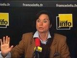 Gouvernement Ayrault, le bal des débutantes ?