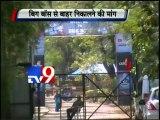 Bigg Boss 6: Evict Aseem Trivedi says RPI-TV9