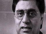 Jagjit Singh- Chithi Na Koi Sandes - Video Dailymotion