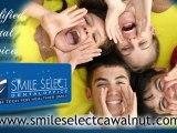 Dentist Walnut CA, Cosmetic Dentist Walnut CA, Dental Implants Walnut