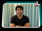 Vikas Bhalla New Voice Of Salman