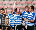 Watch Currie Cup Final Live Natal Sharks vs Western Province