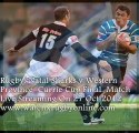 Watch Rugby Currie Cup Final Live Natal Sharks vs Western Province