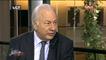 Europe Hebdo : Les banquiers comptent-ils plus que les citoyens ?