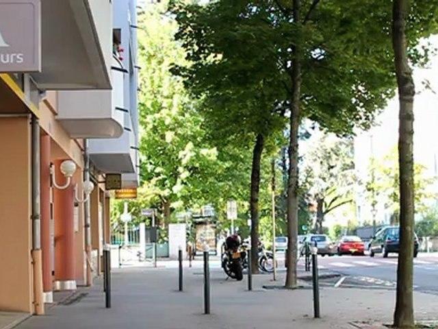 Anacours Annecy - Soutien scolaire, cours particuliers