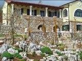 Agencija za nekretnine Krk - Prodaja apartmani, kuće, zemljišta Krk - Crikvenica