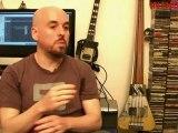 Raoul Sinier de la conso sociale à la carte à la qualité sonore de la musique
