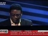 Jazz : Herbie Hancock à Tourcoing !