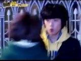 "Parodia ""You're Beautiful"" Sub Español - 2PM :3"