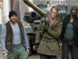 Les Expendables 2 Film Complet en entier VF français [FR]