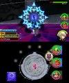 Kingdom Hearts 3D - Boss Xehanort avec Riku