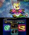 Kingdom Hearts 3D : Piqué d'or à la Transition de la Cité des Cloches avec Riku