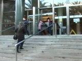 Los jóvenes empresarios valoran que la Generalitat Valenciana apueste por un nuevo modelo económico