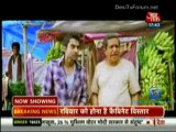 Movie Masala [AajTak News] 26th October 2012 Video Watch p2