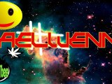 DJ AELWENN - Hey Mr. jack send the house