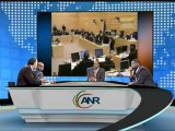 DEBAT du 26/10/12 - Direct du procès de Laurent Gbagbo à la cpi - Cote-d'Ivoire - partie - 1