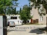 Cladire Birouri De Vanzare In Bucuresti Romania | Offices Building For Sale In Bucharest Romania