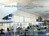 Hale Industriale Si Teren De Vanzare In Romania Bucuresti   Industrial Halls And Land For Sale In Romania Bucharest
