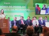 Lucro da Petrobras cai 12,1% no terceiro trimestre