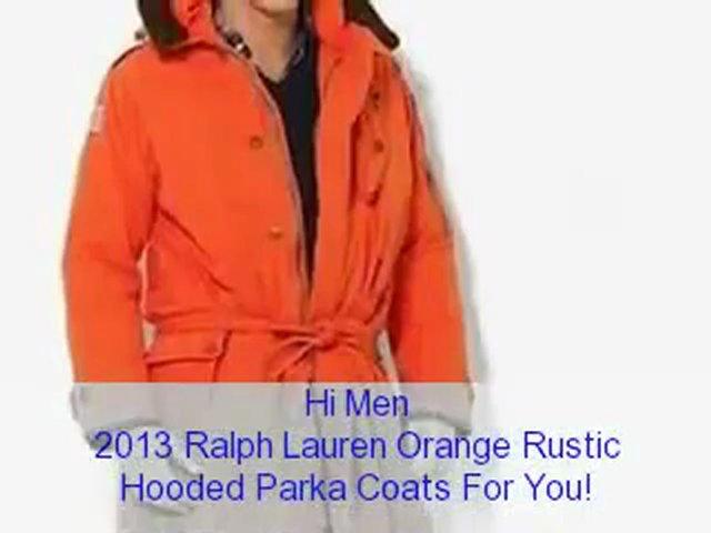 Cheap Ralph Lauren – New Ralph Lauren Jackets For Men!!