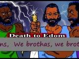 We Brothas by Prince Azariyah