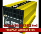 Go Power! Solar Elite Complete Solar and Inverter System with 310 Watts of Solar