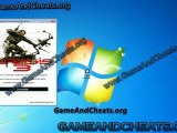 Crysis 3 Keygen/Hack/Cheat/Trainer/Bot 2012 Working Updated