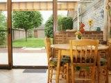 Beauvais  maison à vendre, vente, beauvais,3 chambres, calm