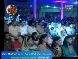 Eid Unplugged By PTV Home - 27th October 2012 - Part 1