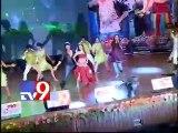 Edo Edo Kavalandi song performance by Channel Dance group @ Yamaho Yama audio release
