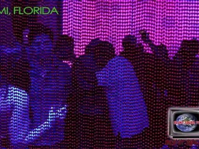 Blunt Squad TV Miami, Florida Spring Break 2012 Trailer
