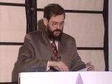 FIN DES TEMPS PROPHETIES Bibliques & Nouvel Ordre Mondial 2-12 (le  Livre de Daniel-RL)