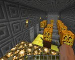 Minecraft =The Rise Of Evil~Duits volkslied