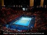 watch tennis BNP Paribas Masters Tennis Championships live online