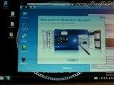 Come scaricare, installare e configurare DSM 4.1 su un qualunque server NAS Synology