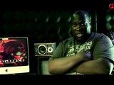 Hip hop stories Oxmo Puccino