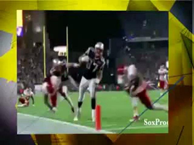 +nfl live TV+iMhS+Denver Broncos vs New Orleans Saints NFL 2012-13